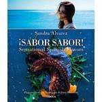 Sabor Sabor! [ENG]