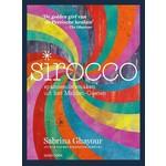 Sirocco, spannende smaken uit het Midden-Oosten