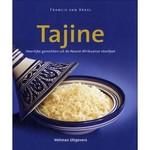 Tajine, heerlijke gerechten uit de Noord-Afrikaanse stoofpot
