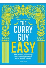 The Curry Guy - Easy