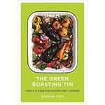 The green roasting tin [ENG]