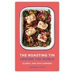 The roasting tin around the world [ENG]
