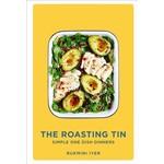 The roasting tin [ENG]