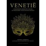 Venetië - 4 seizoenen genieten van de Venetiaanse keuken