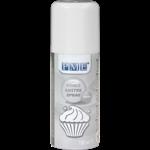 PME Kleurspray eetbaar parel 100mL