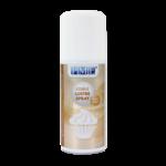 PME Kleurspray eetbaar roze-goud 100mL
