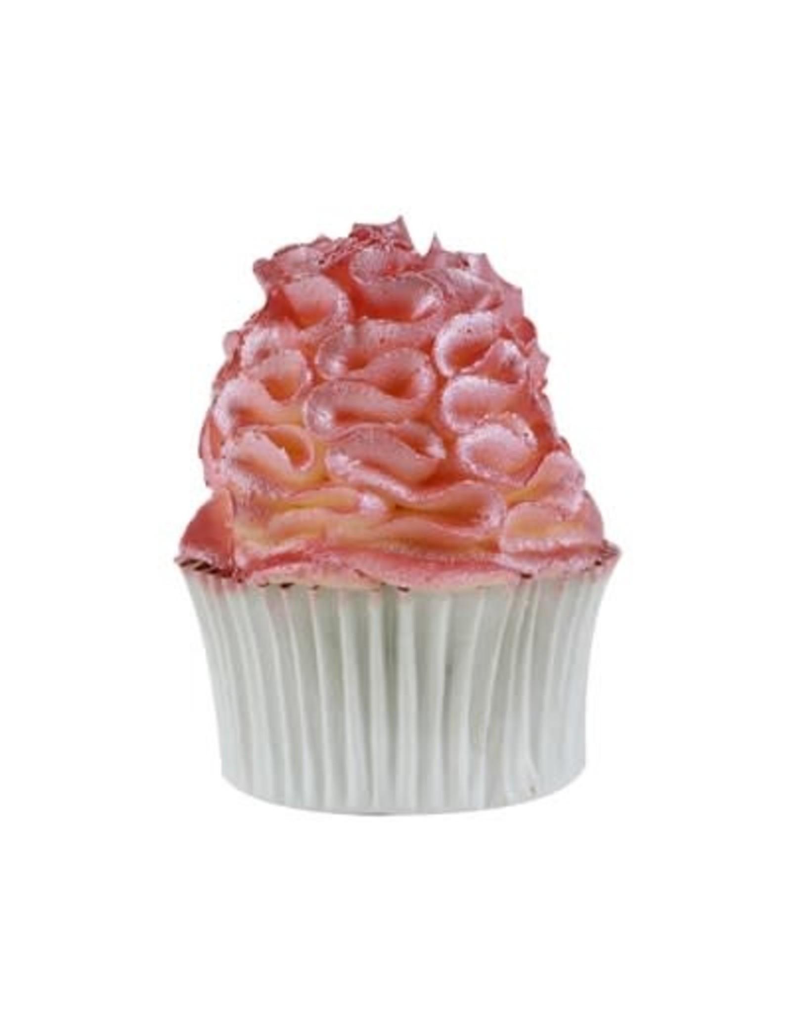 PME Kleurspray eetbaar roze 100mL