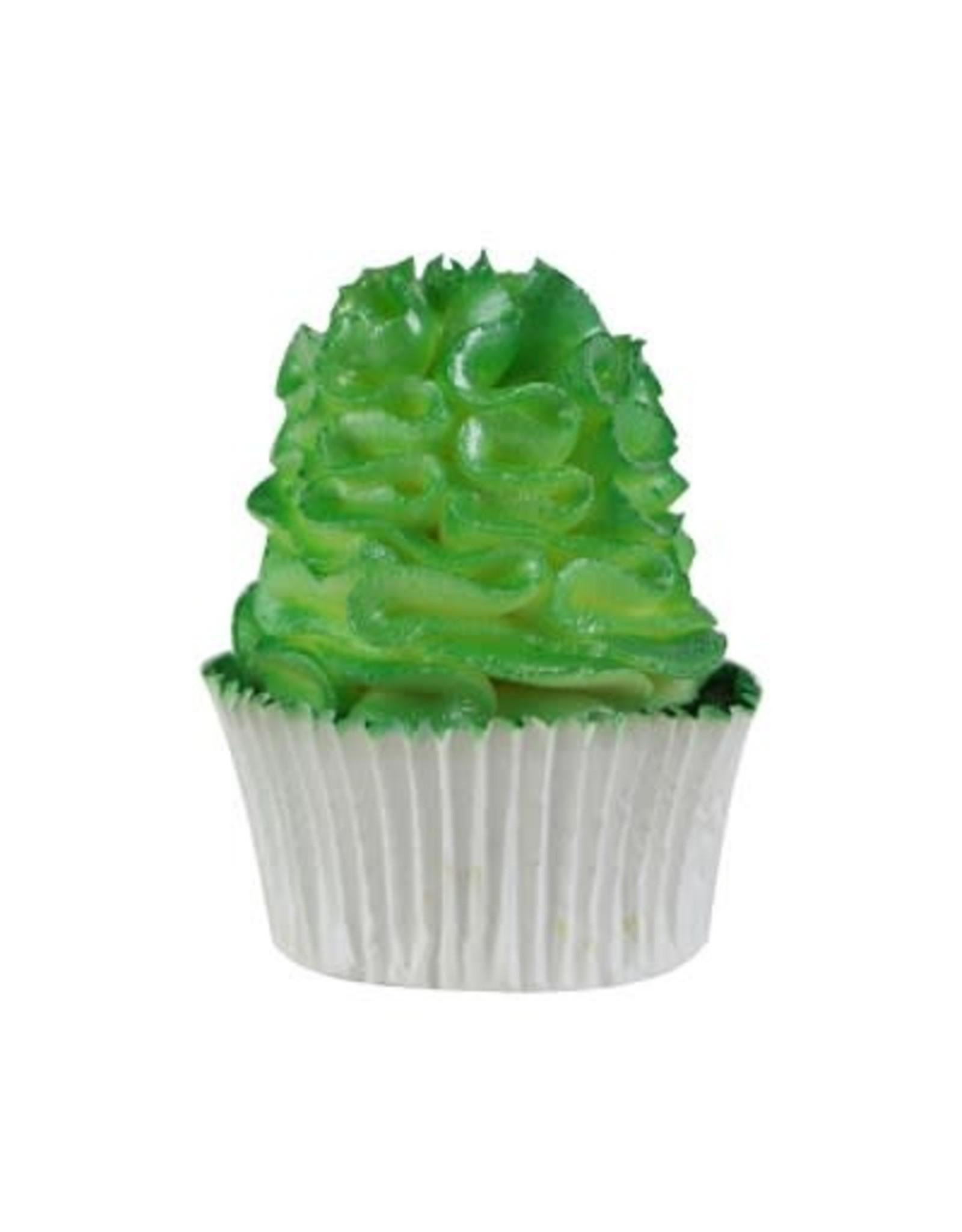 PME Kleurspray eetbaar groen 100mL