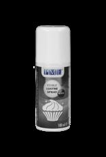 PME Kleurspray eetbaar zwart 100mL