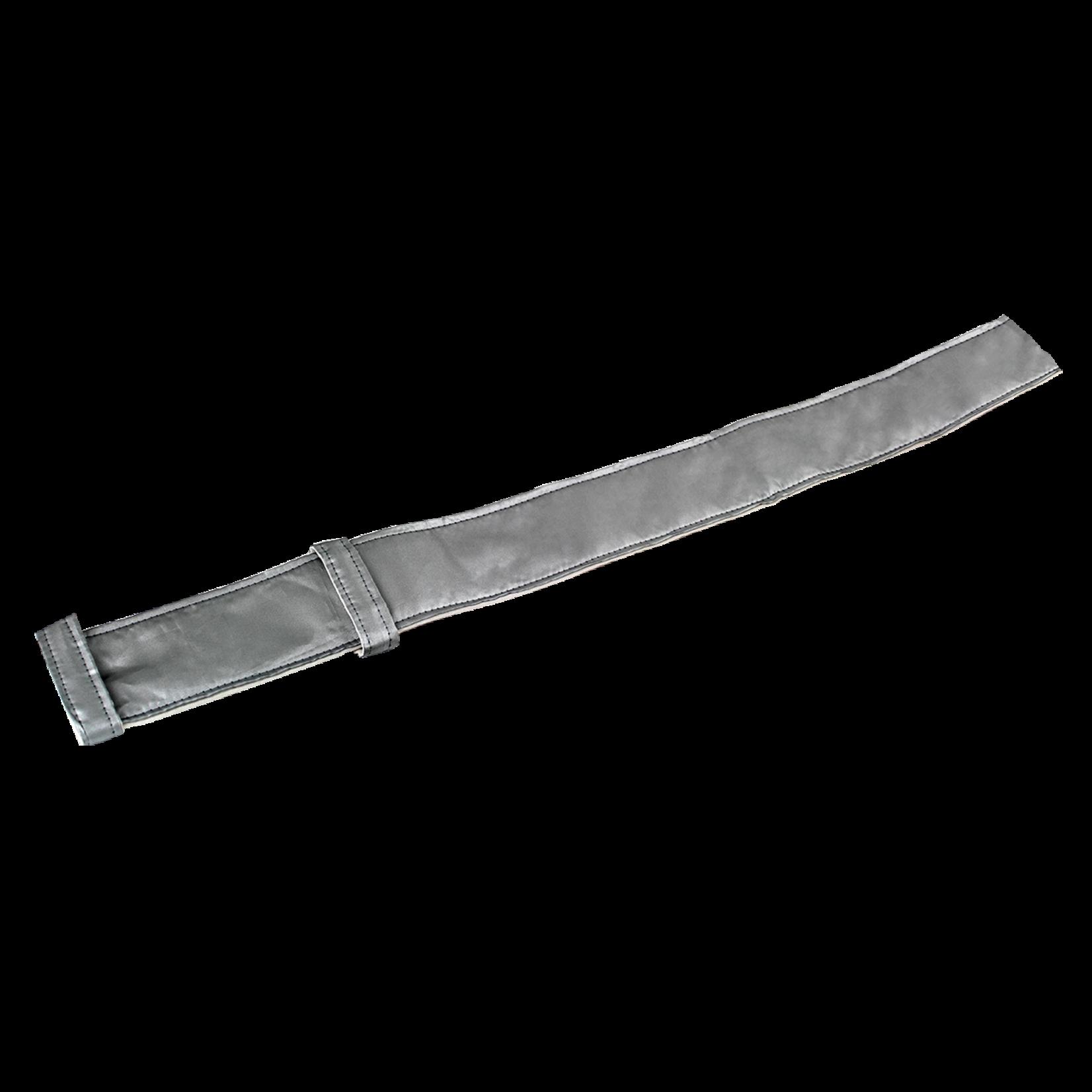 PME Bakriem / Baking Belt 109x7cm