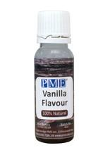 PME Aroma Vanille