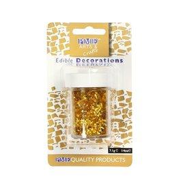 PME Glitter Goud