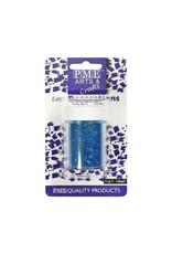PME Glitter Blauw