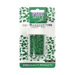 PME Glitter Groen