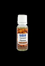 PME Karamel-aroma