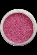 "PME Kleurstof poeder ""twinkle pink"" 2g"