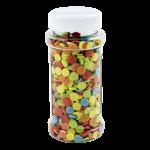 PME Confetti eetbaar