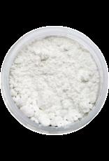 """PME Kleurstof poeder """"snowdrop white"""" 5g"""