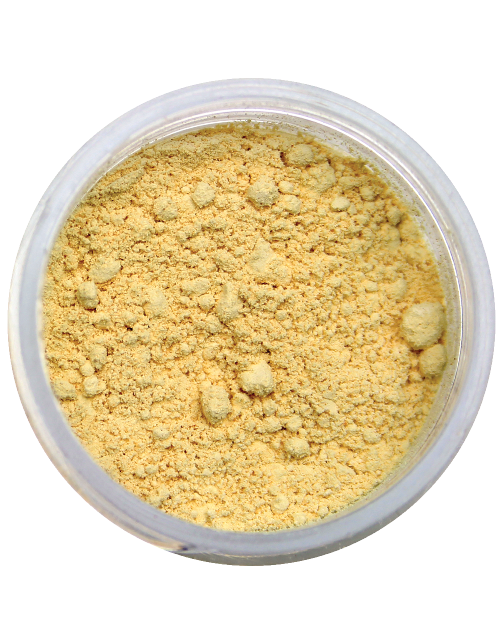 """PME Kleurstof poeder """"vanilla cream"""" 2g"""