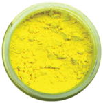 "PME Kleurstof poeder ""canary yellow"" 2g"