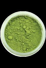 """PME Kleurstof poeder """"olive green"""" 2g"""