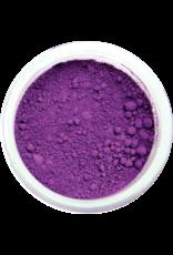 "PME Kleurstof poeder ""purple haze"" 2g"