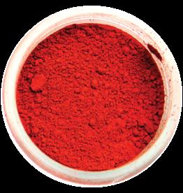 """PME Kleurstof poeder """"chilli red"""" 2g"""