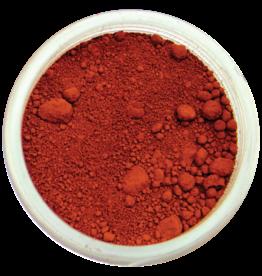 "PME Kleurstof poeder ""chocolate brown"" 2g"