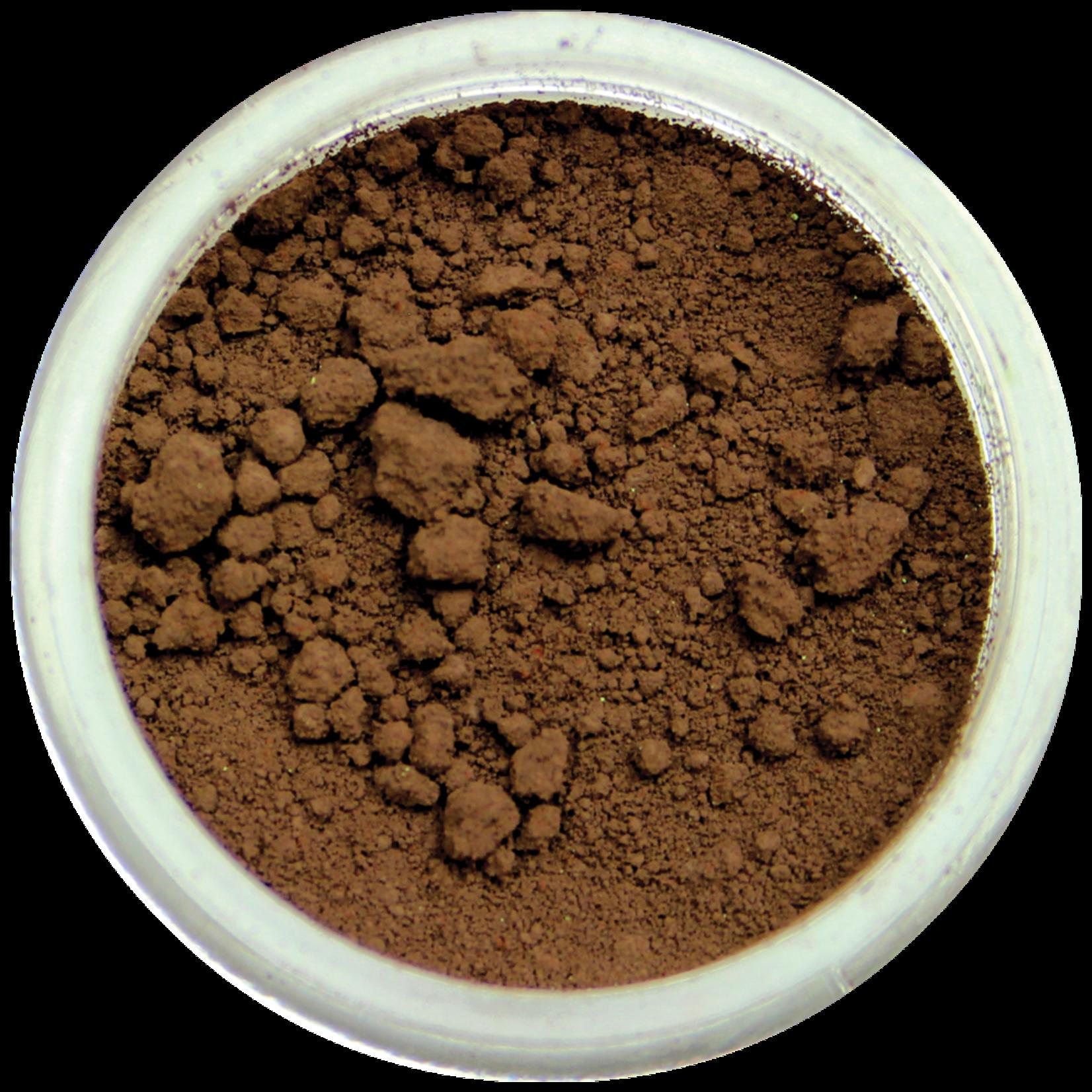 "PME Kleurstof poeder ""ash brown"" 2g"
