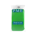 "PME Rolfondant 250g groen ""Pea Green"""