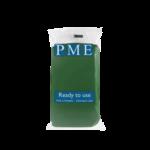 "PME Rolfondant 250g groen ""Sage Green"""