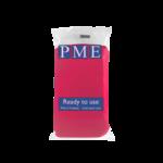 "PME Rolfondant 250g roze ""Hot Pink"""