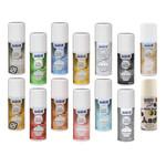 Kleur- & Velvetspray