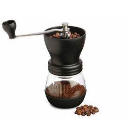 Kyocera Keramische koffiemolen