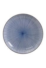 Tokyo Bordje Sendan Blue 15,5cm