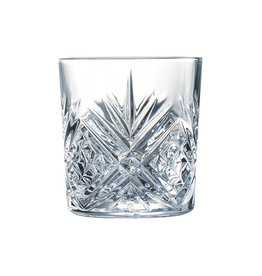Whiskytumbler 30cL