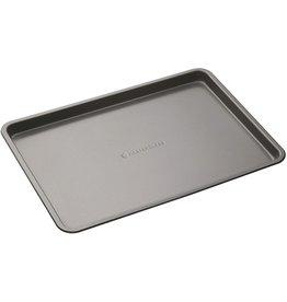 Kitchencraft Bakplaat anti-aanbak 35x25cm