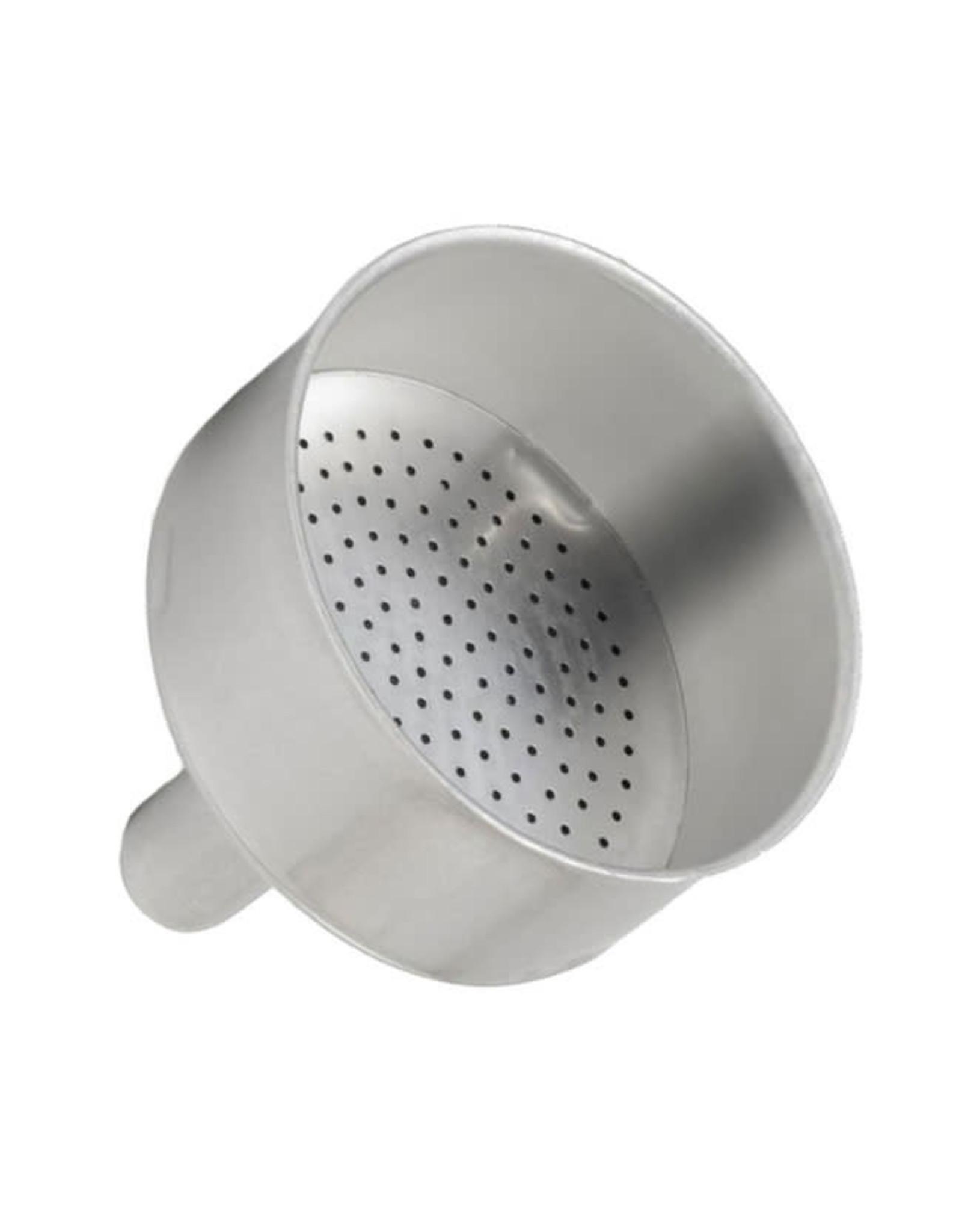 Bialetti Filtertrechter 6-kops