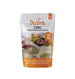 Decora CMC (Carboxymethylcellulose)