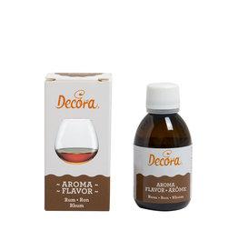Decora Rum-aroma 50g  /6