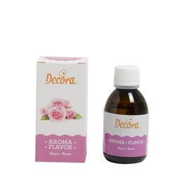 Decora Rozen-aroma 50g  /6