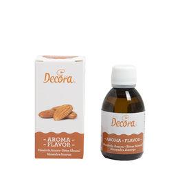 Decora Amandel-aroma 50g  /6