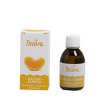 Decora Mandarijn-aroma 50g  /6