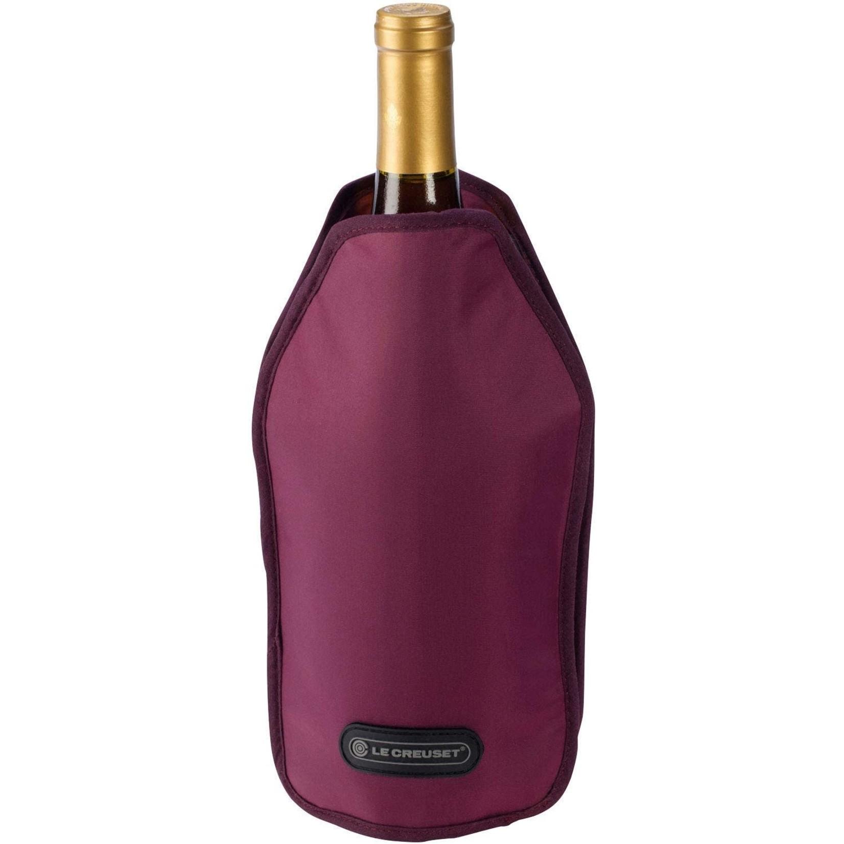 Le Creuset Wijnkoeler Bourgogne