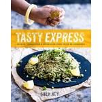 Tasty express