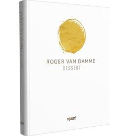 Roger van Damme - Desserts