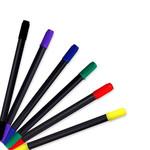 Kleurpennen