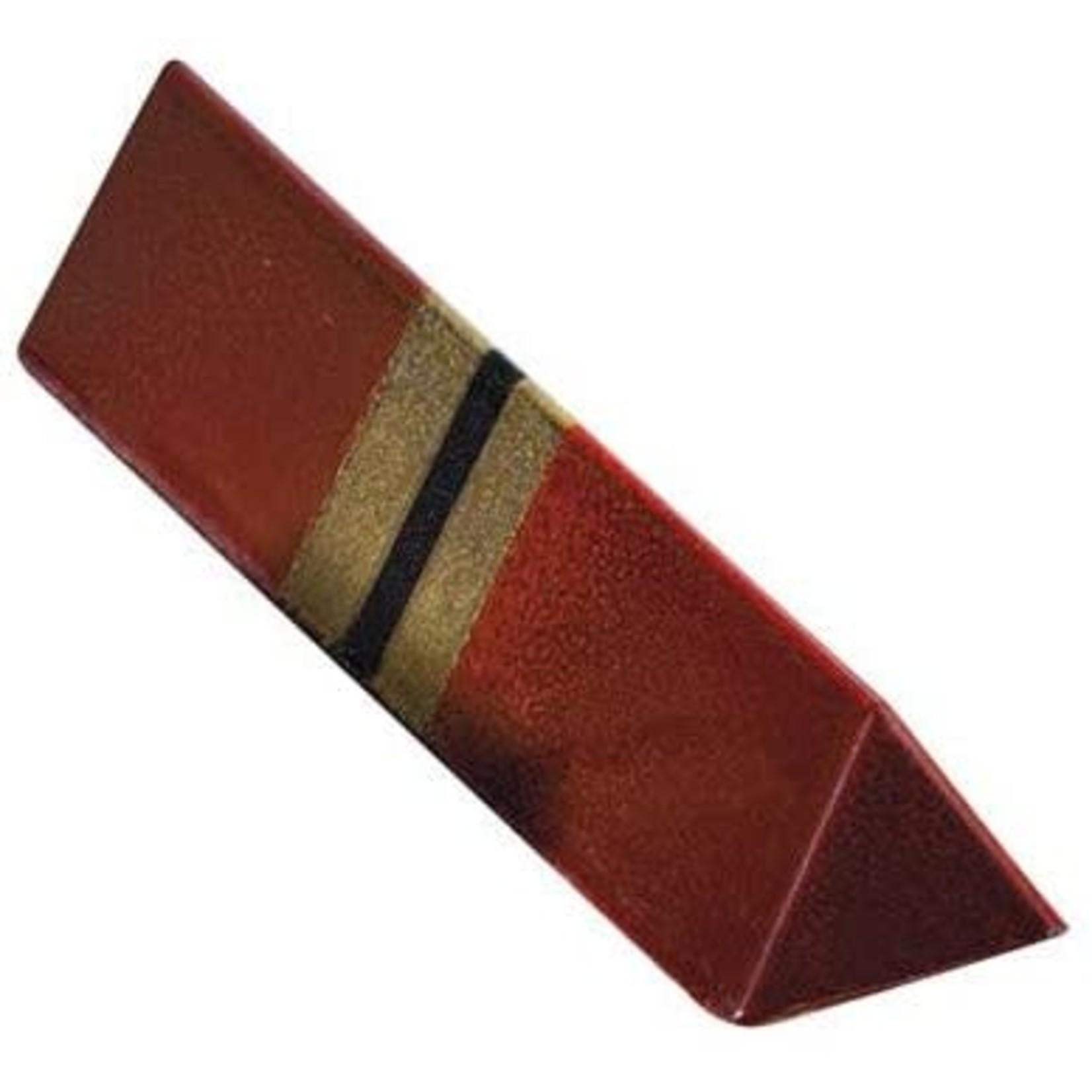 Martellato Polycarbonaat bonbonvorm MA1922