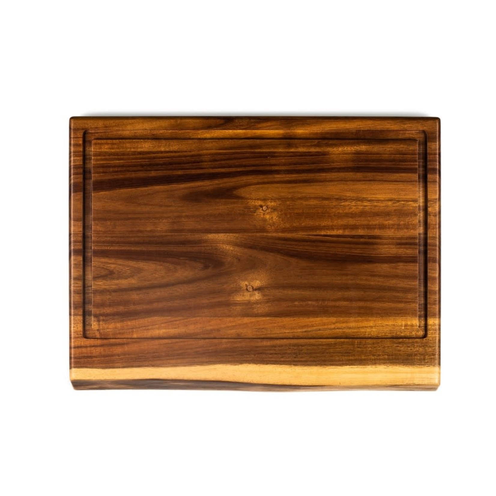 Snijplank Acacia 40x29x3cm /3/6