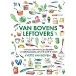 Yvette van Boven - Van Bovens leftovers